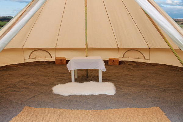 classic-bell-tent-6-people