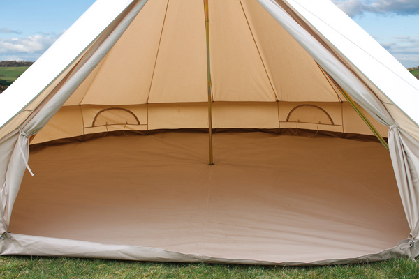 Bell-Tents-for-6-people