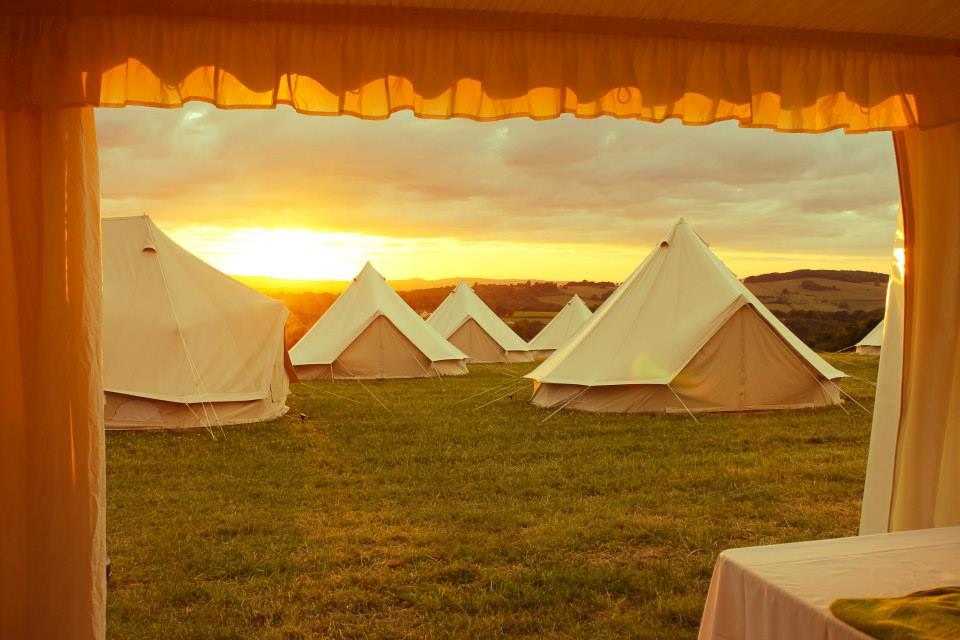bell tent campsite arrangement.jpg