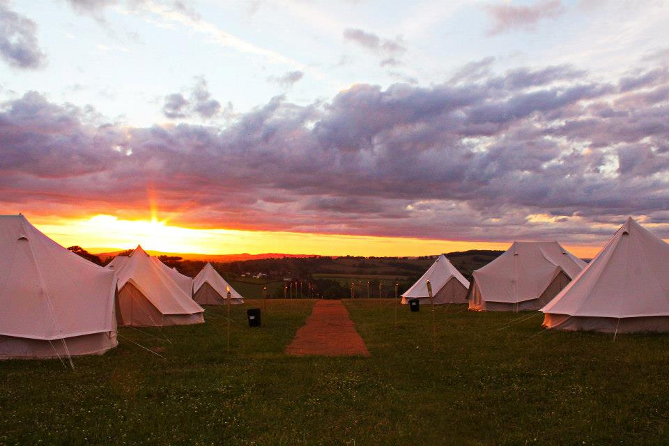 bell tents on campsite.jpg