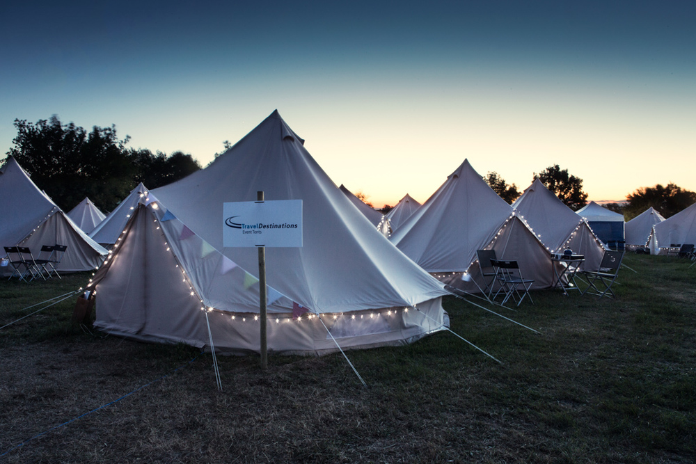 bell tents at le mans.jpg