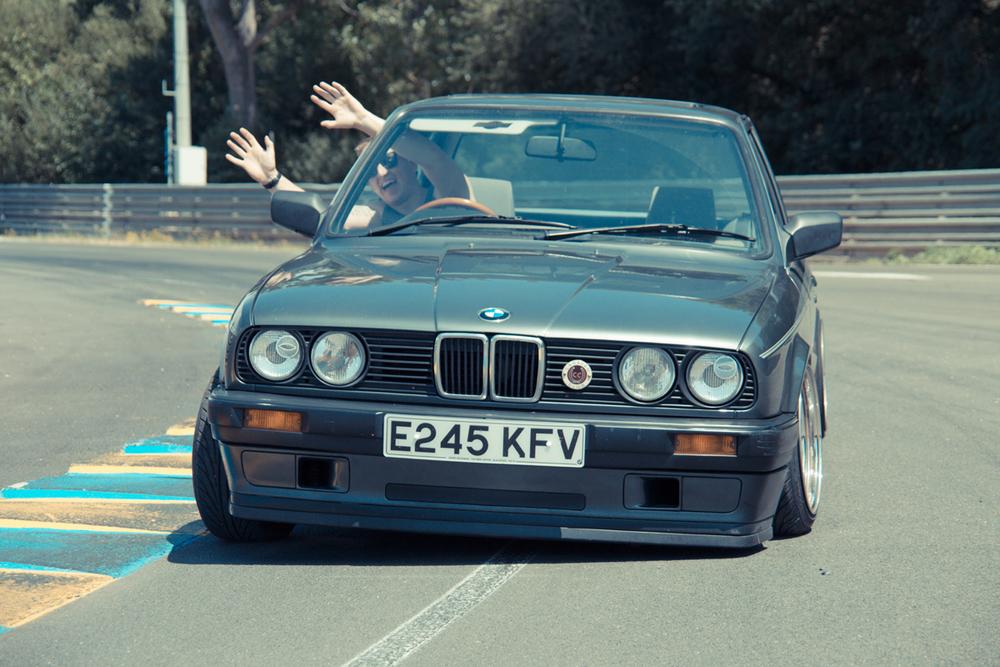 Retro-Ride-Summer-BMW.jpg