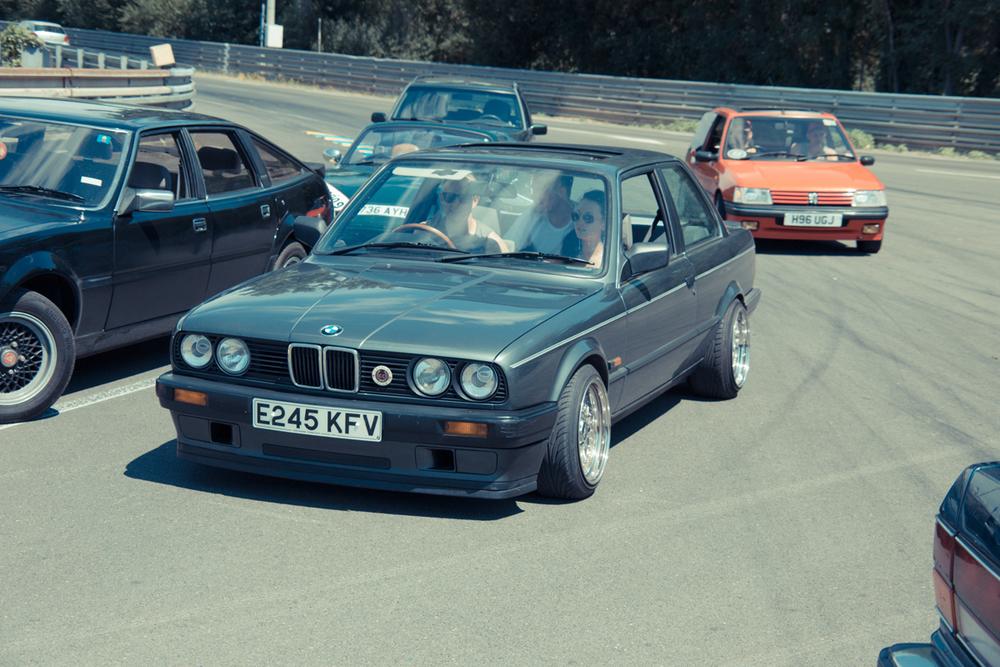 Retro-Ride-Summer-BMW-Track.jpg