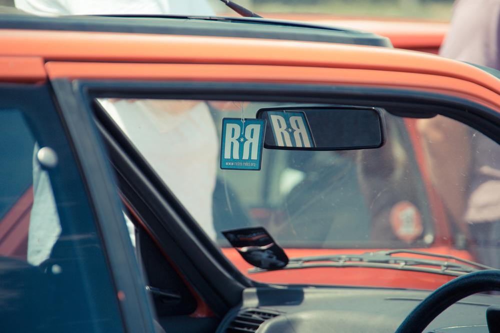 Retro-Ride-Summer-holiday.jpg
