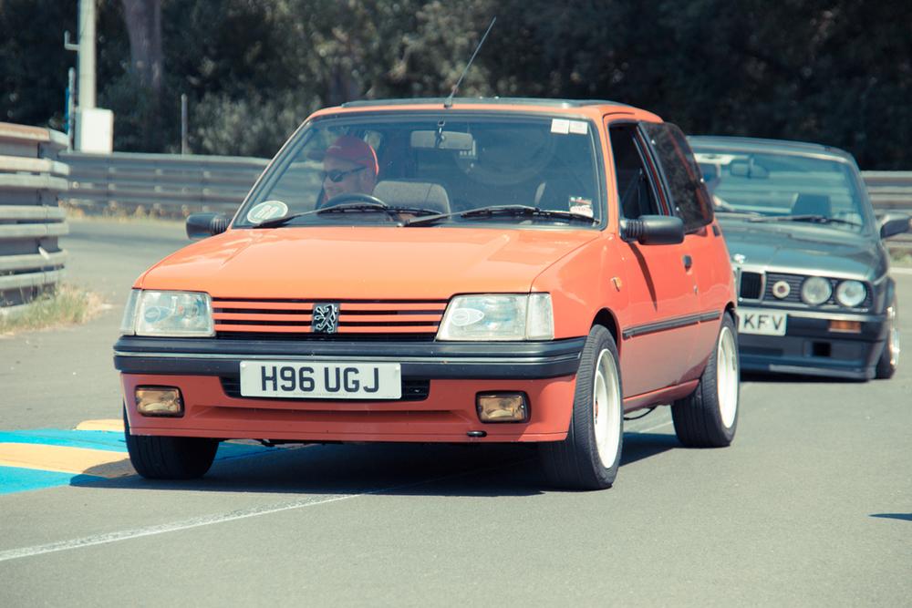Retro-Ride-Summer-Peugeot.jpg