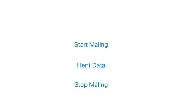 Start og stopp.png