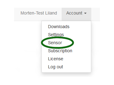 Sensor.PNG