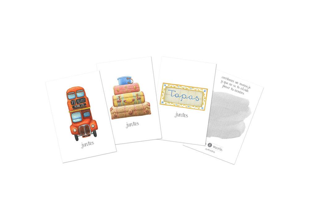 maria_cards.jpg