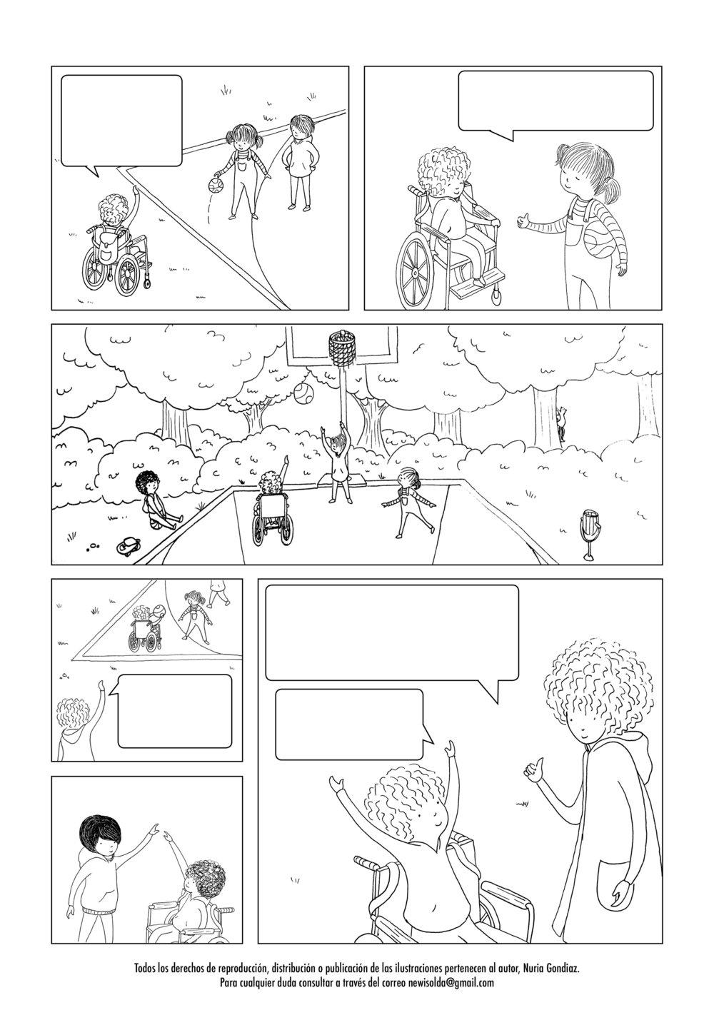 comic_integracion2.jpg