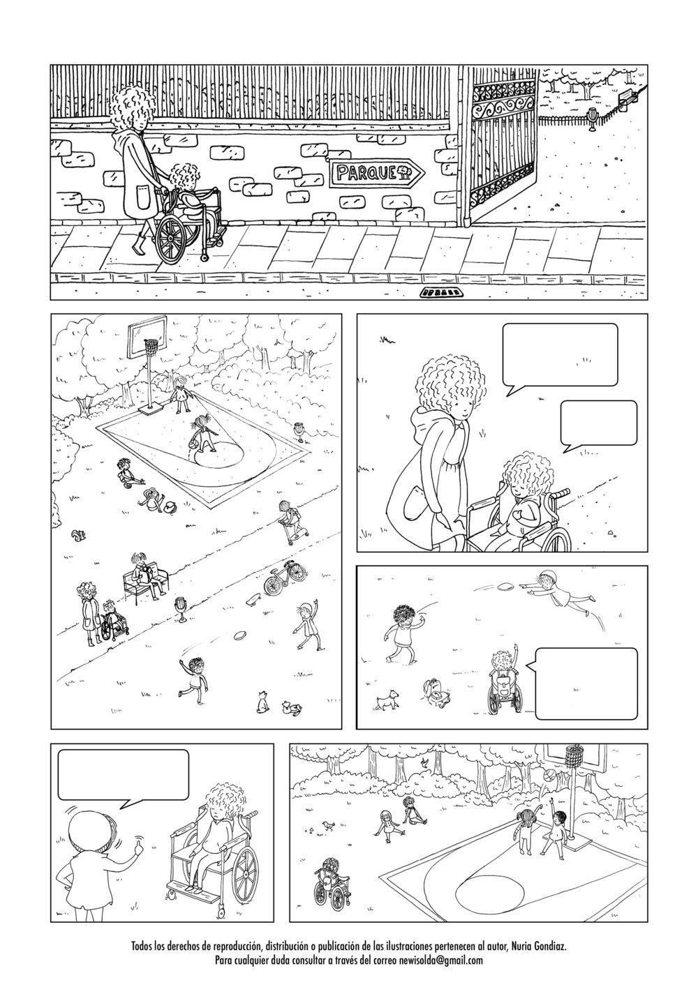 comic_integracion.jpg