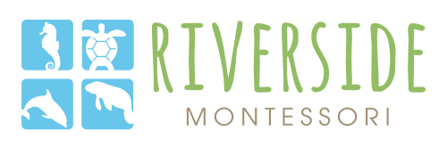 Riverside Montessori