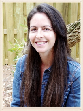 Regan Esser - Pre-Primary Director & VPK Teacher