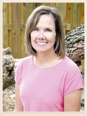 Cathy Balzer - Pre-Primary Directress