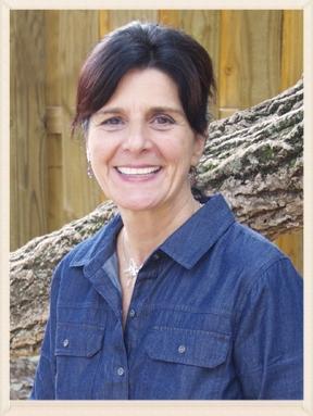 Mary Vincelli - Spanish Teacher