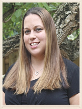 Virginia Coleman - Pre-Primary Assistant