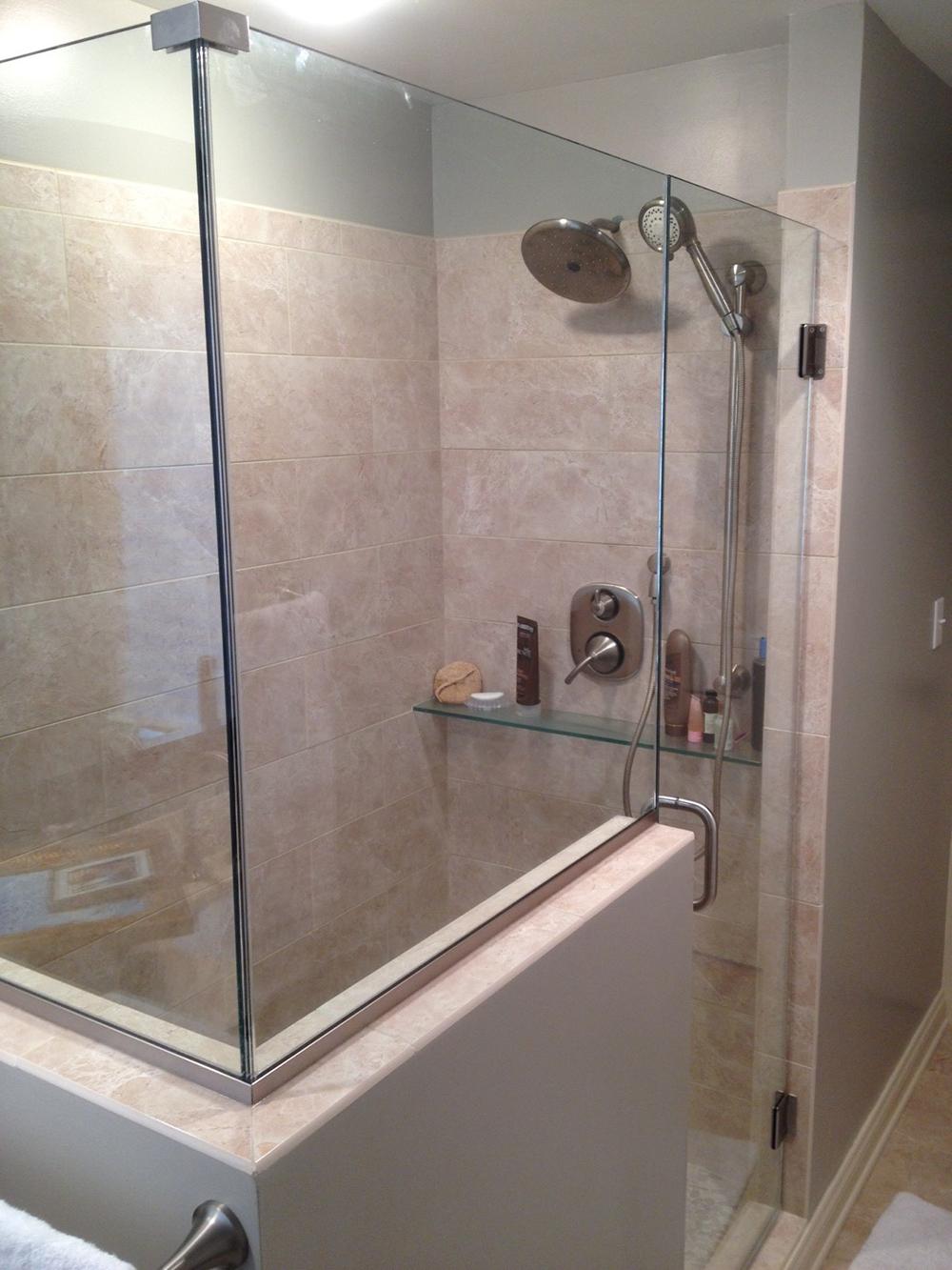 shower c2.JPG