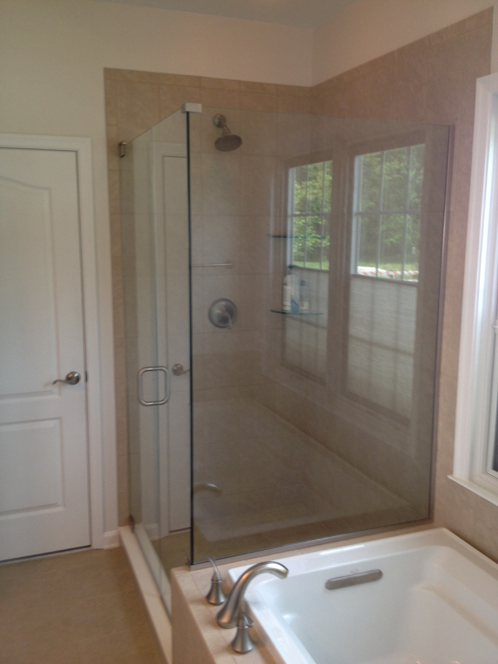 shower d1.JPG