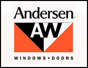 Andersen Windows & Doors Premiere Provider
