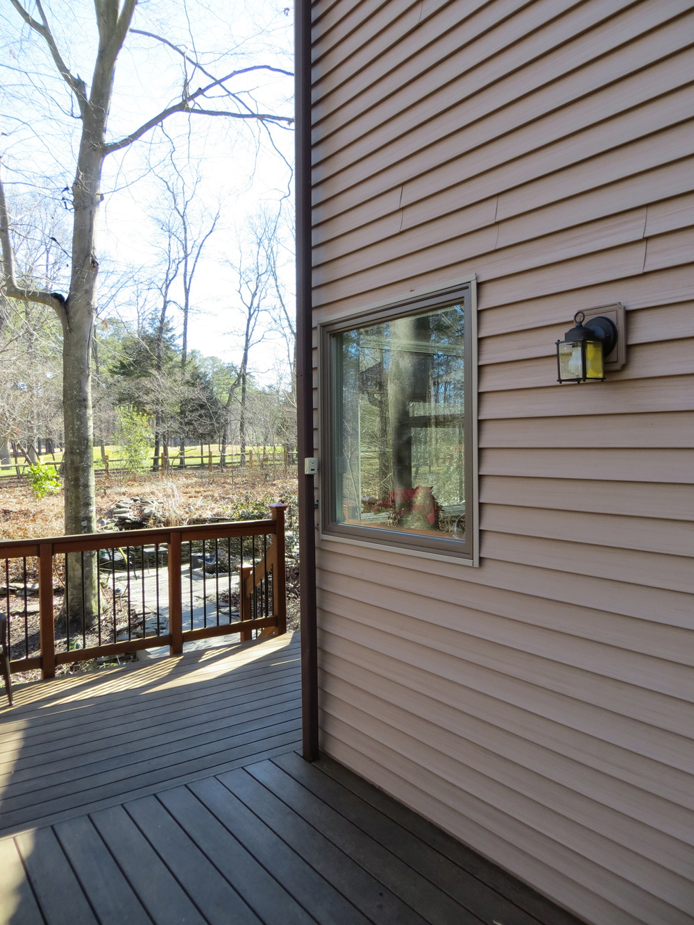 Corner from deck 2.jpg