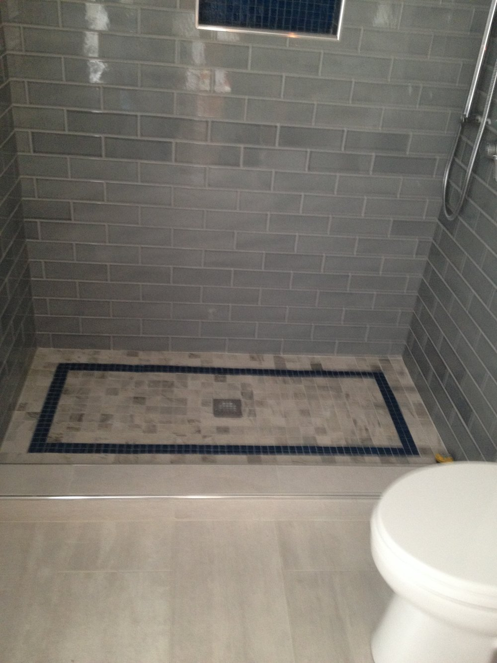 New Shower (2)
