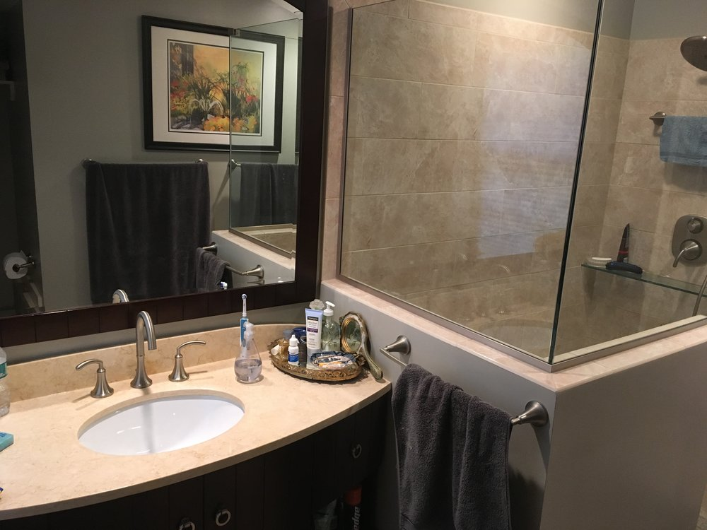 Bathroom 9-2018.JPG