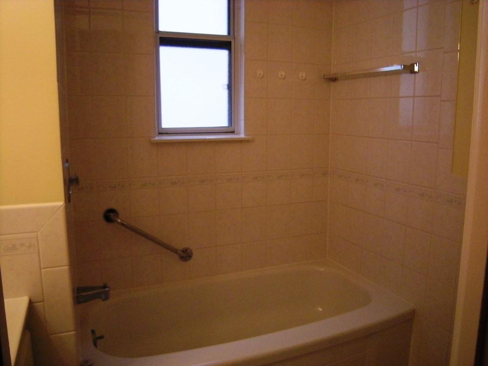 340b bath 1.JPG