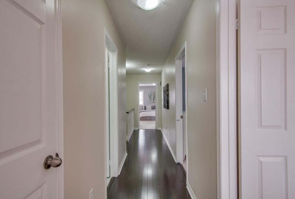 36tw hallway.jpg