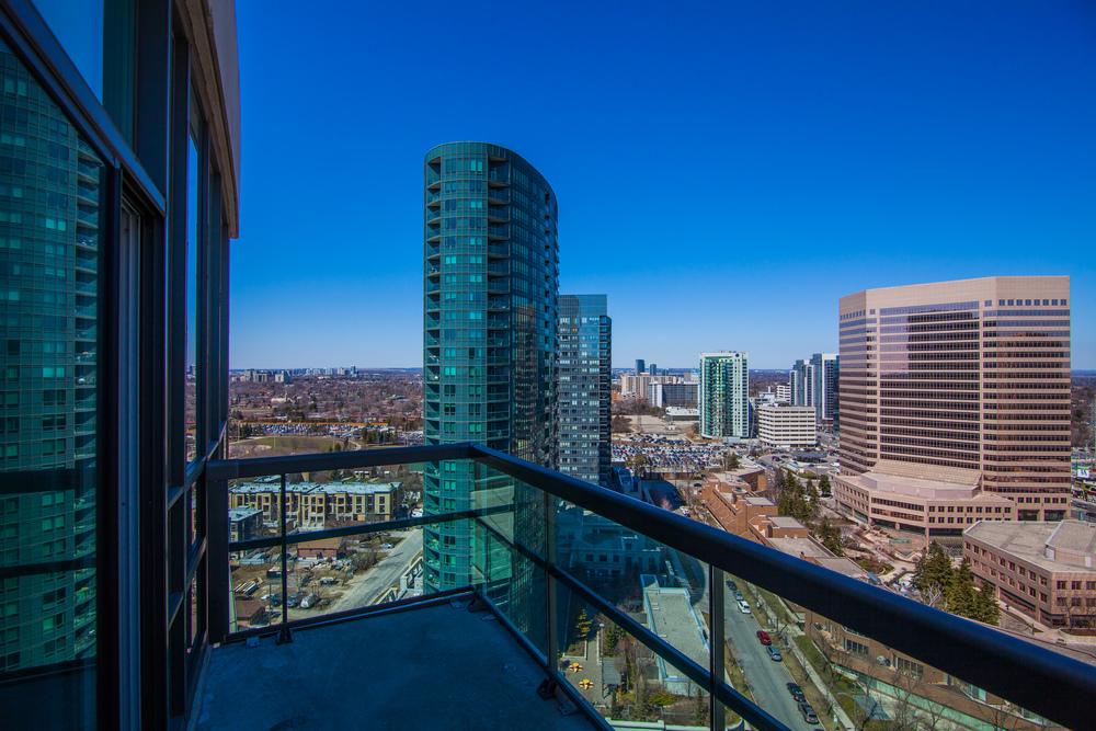 balcony 509b.jpg
