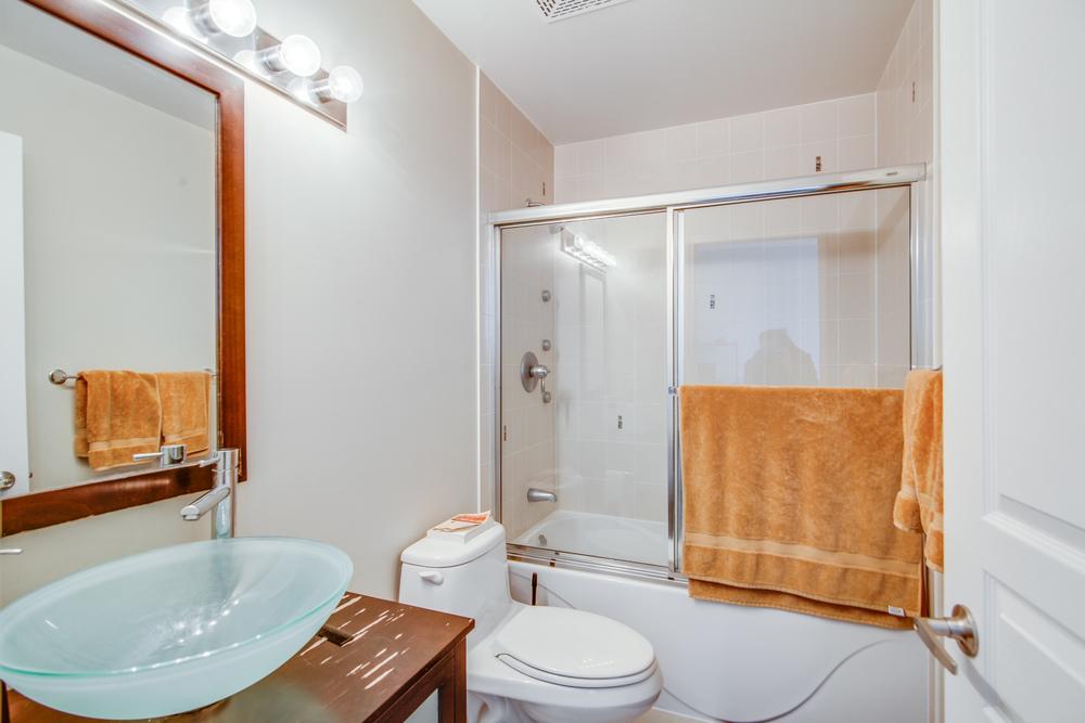 bath 509b.jpg
