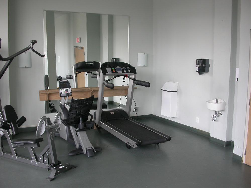 Fitness Rm.JPG