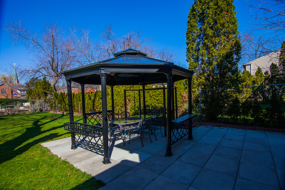 8 whitman gazebo.jpg
