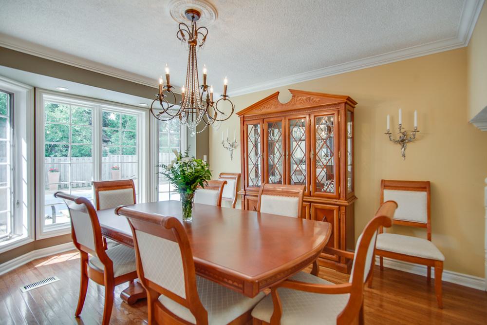 diningroom 42s.jpg