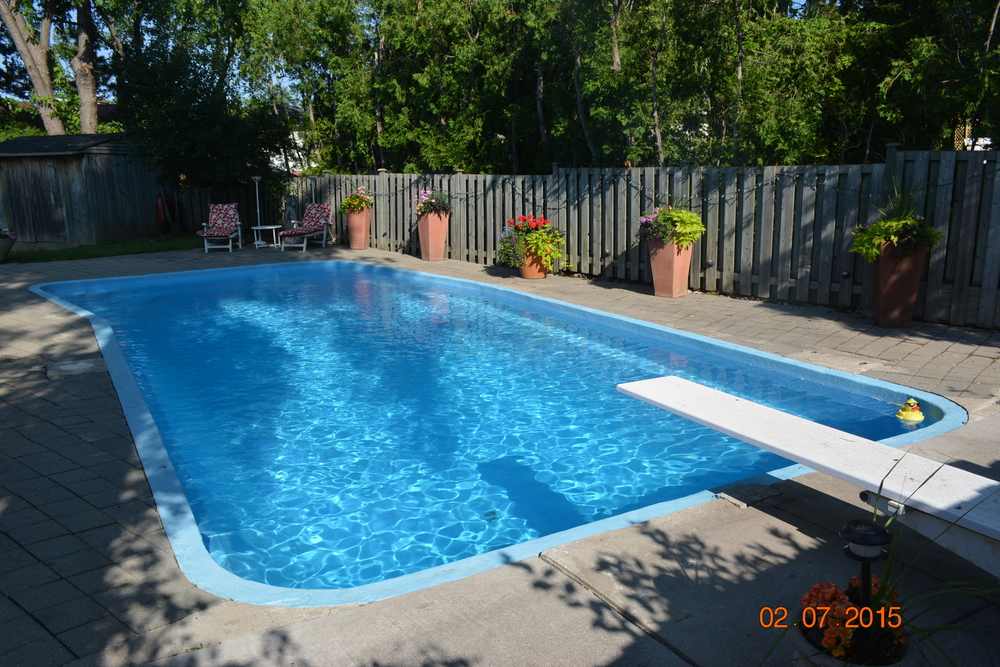 pool2 42s.JPG