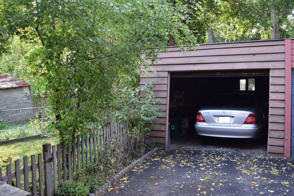 Millwood garage.jpg