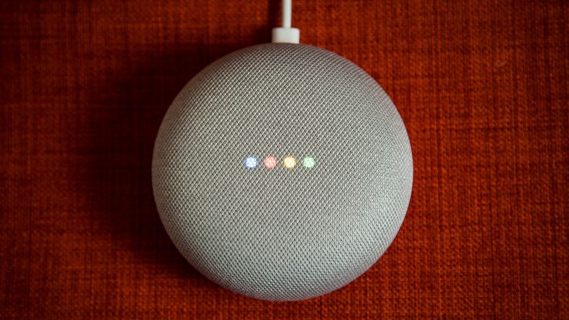 google-home-mini-5.jpg