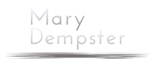 Mary Dempster