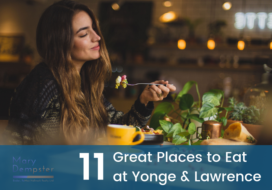 yonge-lawrence-restaurants