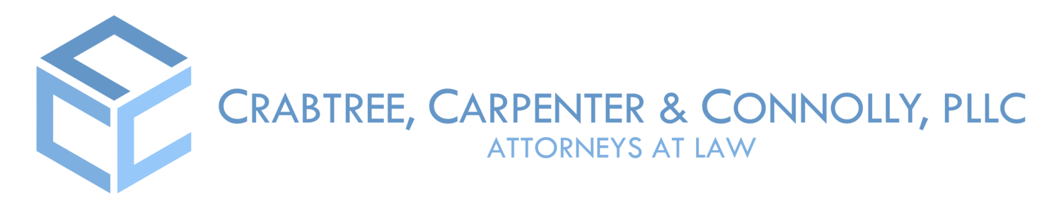 Crabtree, Carpenter & Connolly, PLLC Attorneys at Law - Durham, NC