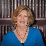 Judy Stancil