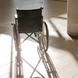 Proposed regulations would improve nursing home safety.