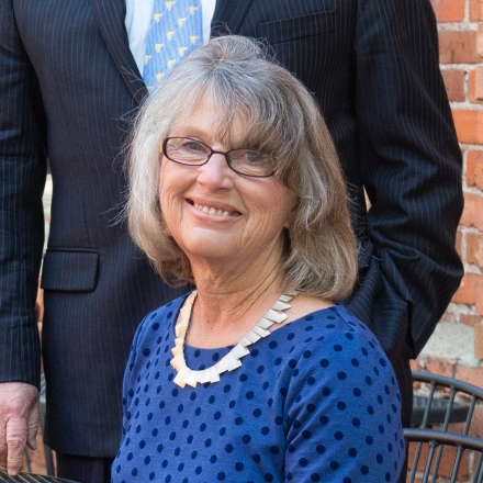 Tracy K. Lischer