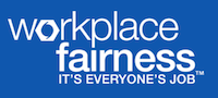 workplace fairness.png