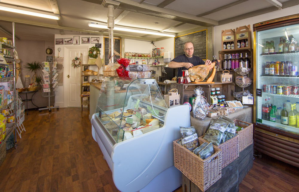 Spaldwick Shop and Deli_8272143418_o-X3.jpg