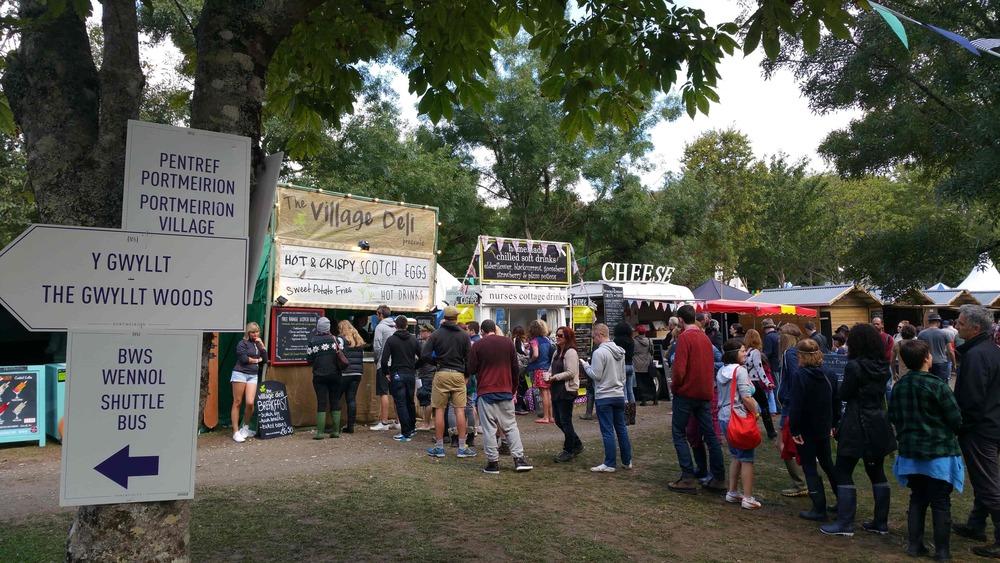 festival number 6 2015.jpg