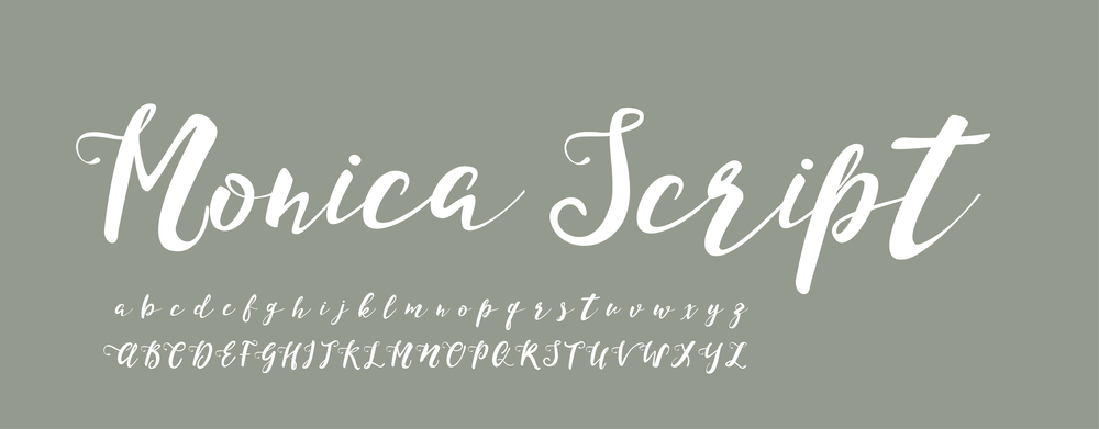 Download this font for free here