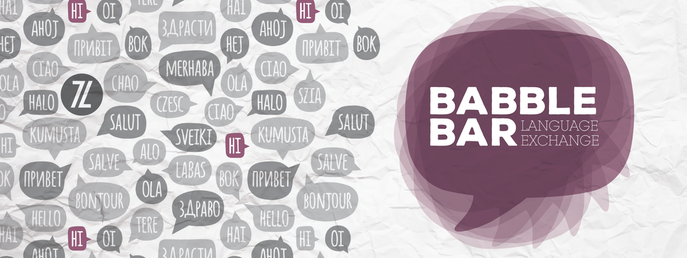 Babble Bar YYJ Branding_Large-01.png