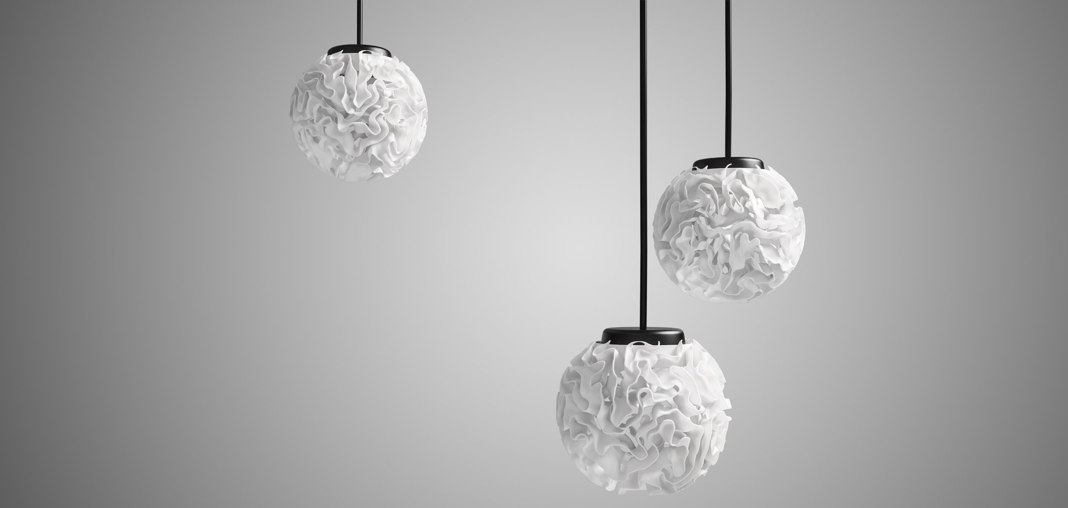 010 light robazzo scope light fixture design materials 3d print notes featured at design week mexico 2017 arubaitofo Image collections