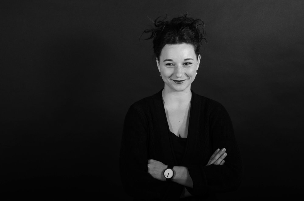 "CHRISTINa ""Tinka"" ROBEV  partner      EXPERIENCE:   hBAS, UNIVERSITY OF WATERLOO SCHOOL OF ARCHITECTURE  6 YEARS WORK EXPERIENCE IN THE FIELD OF ARCHITECTURE & DESIGN   PASSIONS:  graphic design, YOGA, foreign LANGUAGES   HOMETOWN:   TORONTO, ON"