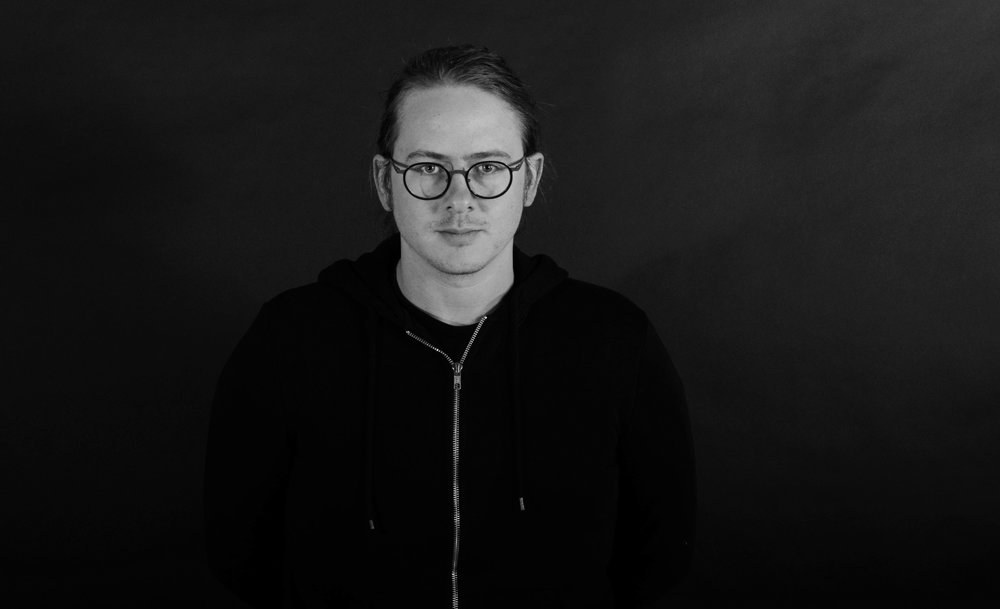 ANDREW AZZOPARDI  partner      EXPERIENCE:   hBAS, UNIVERSITY OF WATERLOO SCHOOL OF ARCHITECTURE  9 YEARS WORK EXPERIENCE IN THE FIELD OF ARCHITECTURE & DESIGN   PASSIONS:  DIGITAL FABRICATION, MATERIAL RESEARCH, SOUND DESIGN, card magic   HOMETOWN:   TORONTO, ON