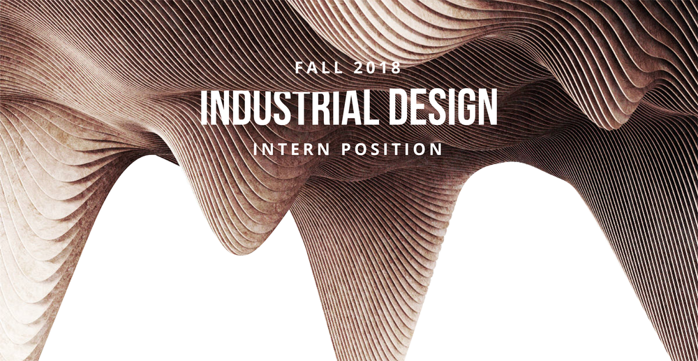 Hiring-Graphic-IndustrialDesign-Fall2018-03.png